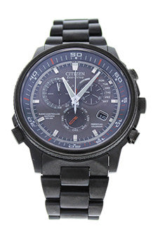at411756h-ecodrive-nighthawk-at-gray-ionplated-stainless-steel-watch-by-citizen-men