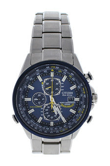 at802054l-ecodrive-blue-angels-world-chronograph-at-stainless-steel-watch-by-citizen-men