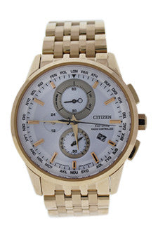 at811355a-ecodrive-world-chronograph-at-rose-goldtone-stainless-steel-watch-by-citizen-men