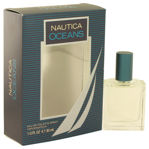 nautica-oceans-by-nautica-men