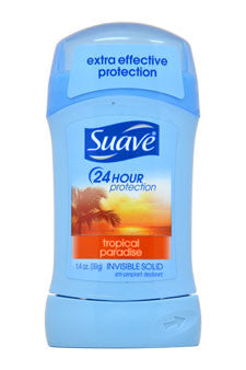 24-hour-protection-tropical-paradise-invisible-solid-antiperspirant-deodorant-by-suave-unisex