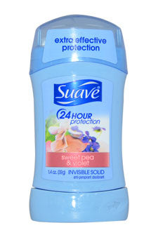 24-hour-protection-sweet-pea-violet-invisible-solid-antiperspirant-deodorant-by-suave-unisex