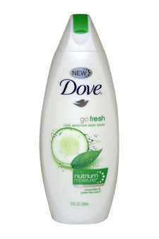 go-fresh-cool-moisture-body-wash-with-nutrium-moisture-cucumbergreen-tea-scent-by-dove-unisex