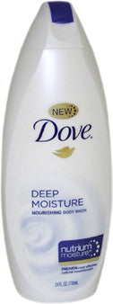 deep-moisture-nourishing-body-wash-with-nutriummoisture-by-dove-unisex
