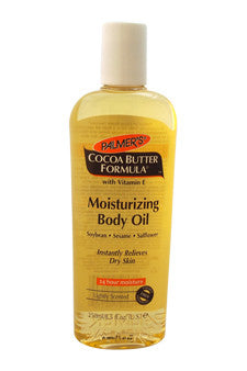 cocoa-butter-formula-with-vitamin-e-moisturizing-body-oil-by-palmers-unisex