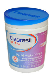 rapid-action-pads-by-clearasil-unisex