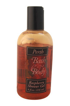 raspberry-shower-gel-by-perth-unisex