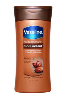 cocoa-butter-deep-conditioning-body-lotion-by-vaseline-unisex