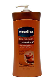 total-moisture-cocoa-radiant-rich-feeling-lotion-by-vaseline-unisex