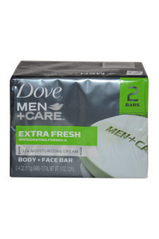 men-care-body-and-face-bars-extra-fresh-by-dove-unisex