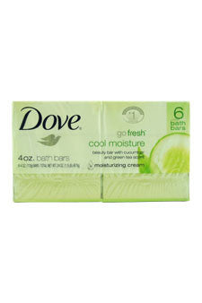 go-fresh-cool-moisture-hydrating-lotion-beauty-bar-by-dove-unisex