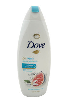 go-fresh-restore-body-wash-by-dove-unisex