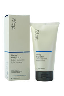firming-body-lotion-by-trilogy-unisex