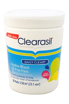 daily-clear-hydrablast-oilfree-pads-by-clearasil-unisex