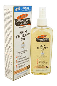 cocoa-butter-formula-skin-therapy-oil-with-vitamin-e-by-palmers-unisex