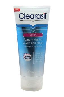 ultra-acne-marks-wash-and-mask-by-clearasil-unisex