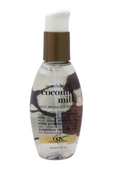 nourishing-coconut-milk-antibreakage-serum-by-organix-unisex