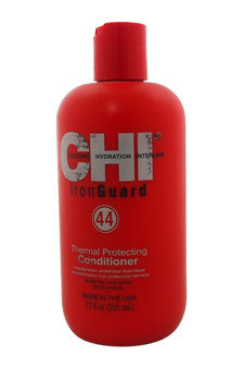 44-iron-guard-thermal-protecting-conditioner-by-chi-unisex