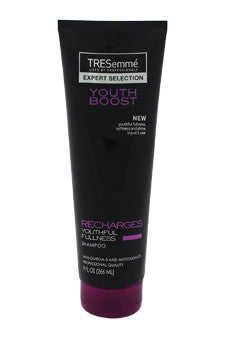 expert-selection-youth-boost-shampoo-by-tresemme-unisex