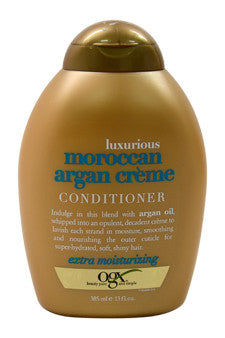 ogx-luxurious-moroccan-argan-creme-conditioner-by-organix-unisex