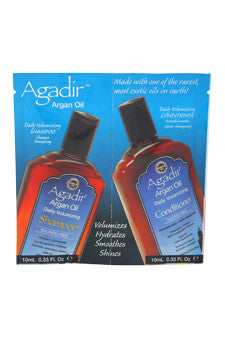 argan-oil-daily-volumizing-shampoo-conditioner-duo-by-agadir-unisex