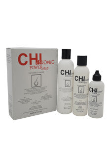 44-ionic-power-plus-kit-by-chi-unisex