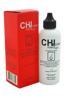 44-ionic-power-plus-c3-energy-hair-thickener-by-chi-unisex