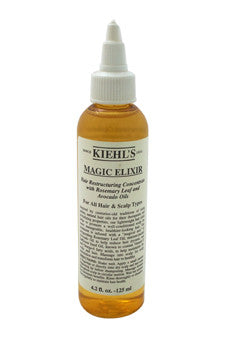 magic-elixir-hair-restructuring-concentrate-by-kiehls-unisex