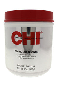 blondest-blonde-ionic-powder-lightener-by-chi-unisex