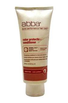 pure-color-protect-by-abba-unisex