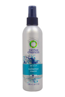 herbal-essences-set-me-up-extra-hair-hairspray-by-clairol-unisex