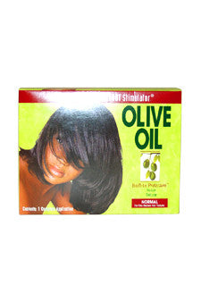 root-stimulator-olive-oil-relaxer-by-organix-unisex
