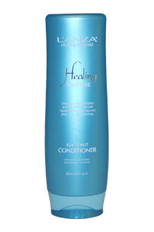 healing-moisture-kukui-nut-conditioner-by-lanza-unisex