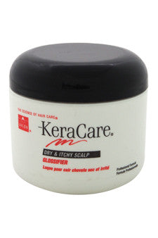 keracare-dry-itchy-scalp-glossifier-by-avlon-unisex