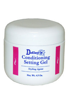 conditioning-setting-gel-by-dudleys-unisex