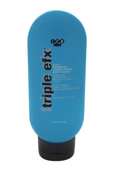 ice-hair-triple-efx-3in1-shampoo-conditioner-body-wash-by-joico-unisex