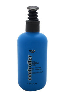 ice-controller-full-effect-gel-by-joico-unisex