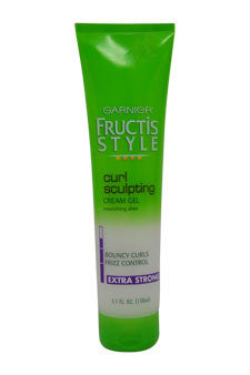 fructis-style-curl-sculpting-cream-gel-by-garnier-unisex