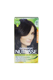 nutrisse-nourishing-color-creme-20-soft-black-by-garnier-unisex