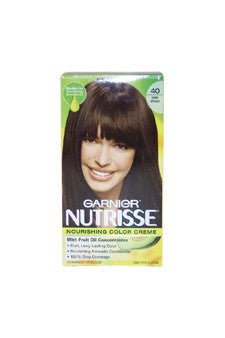 nutrisse-nourishing-color-creme-40-dark-brown-by-garnier-unisex