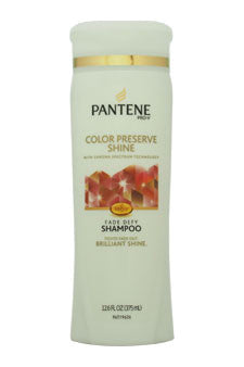 prov-color-hair-solutions-color-preserve-shine-shampoo-by-pantene-unisex