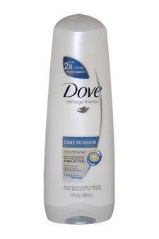 daily-moisture-therapy-conditioner-by-dove-unisex