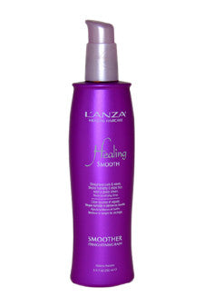 healing-smooth-smoother-straightening-balm-by-lanza-unisex