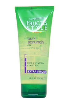 fructis-style-curl-scrunch-gel-curl-definition-control-extra-strong-by-garnier-unisex