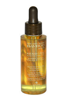bamboo-smooth-pure-kendi-oil-treatment-by-alterna-unisex