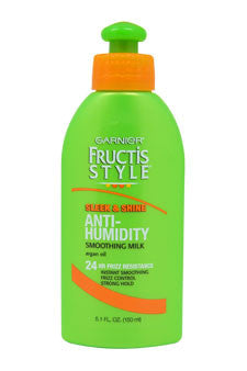 fructis-style-sleek-shine-antihumidity-smoothing-milk-by-garnier-unisex