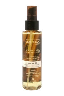 bamboo-kendi-dry-oil-mist-by-alterna-unisex