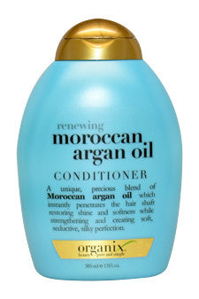 renewing-moroccan-argan-penetrating-oil-conditioner-by-organix-unisex