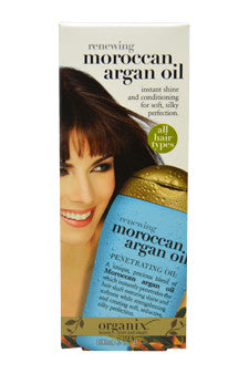 renewing-moroccan-argan-penetrating-oil-by-organix-unisex