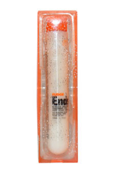ends-miracle-smoothing-treatment-by-fudge-unisex